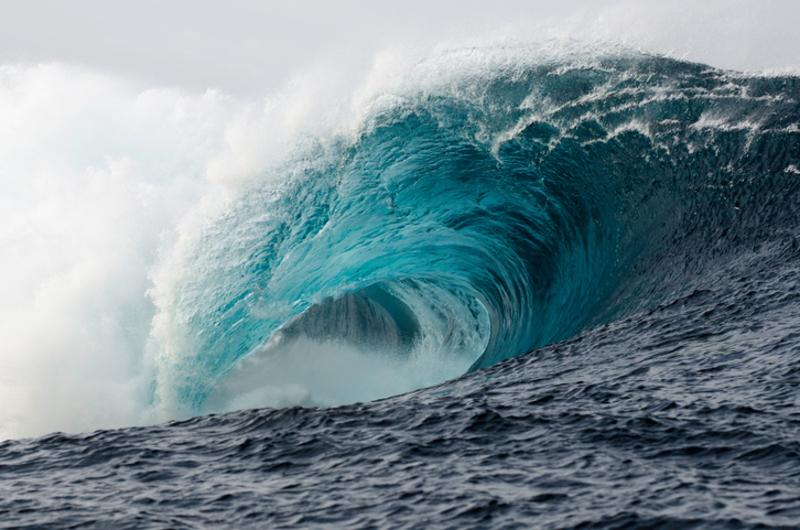 津波 の 夢 の 意味 津波の夢占い!津波の夢がもたらす暗示6選 心理学ラボ