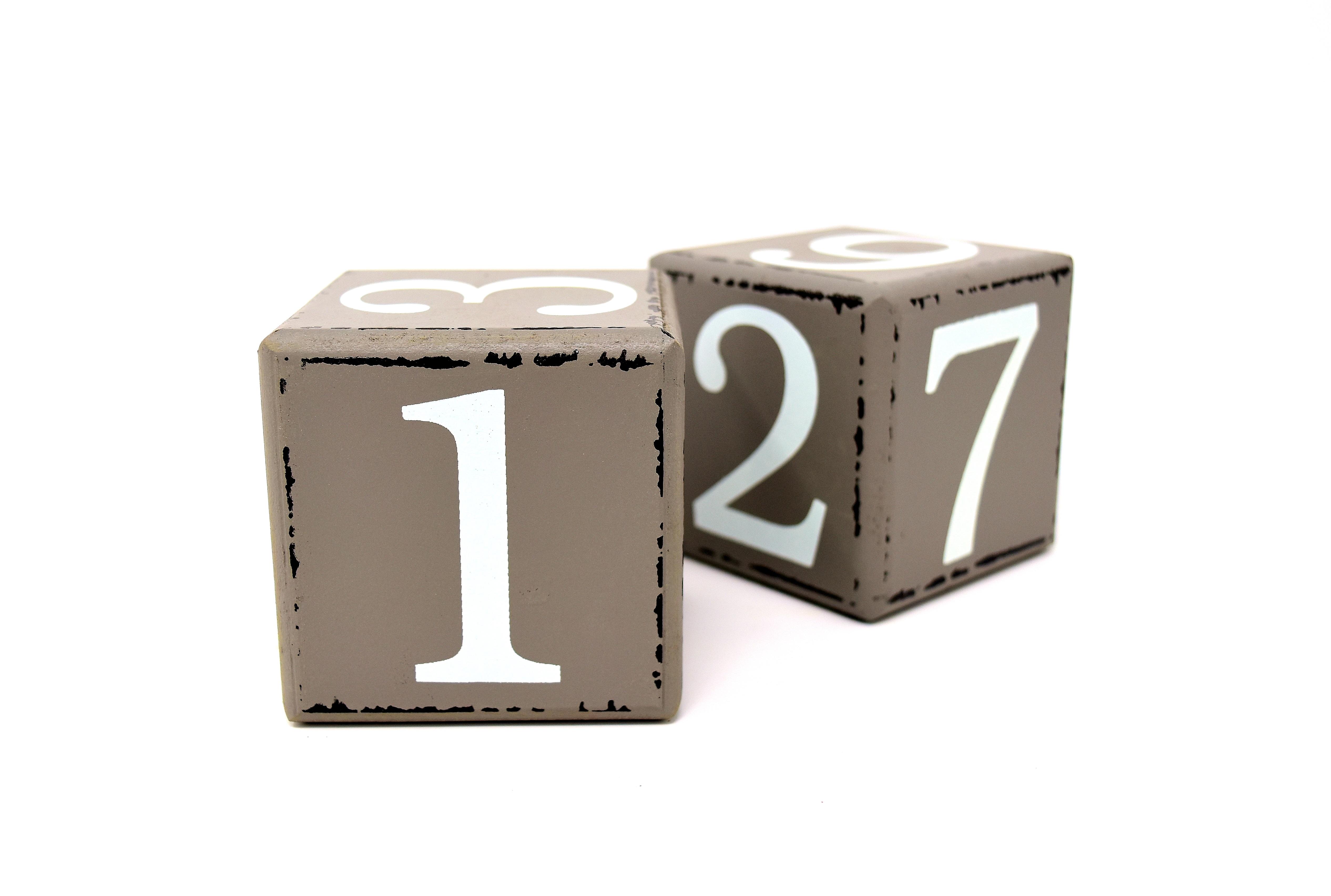 234 エンジェル ナンバー