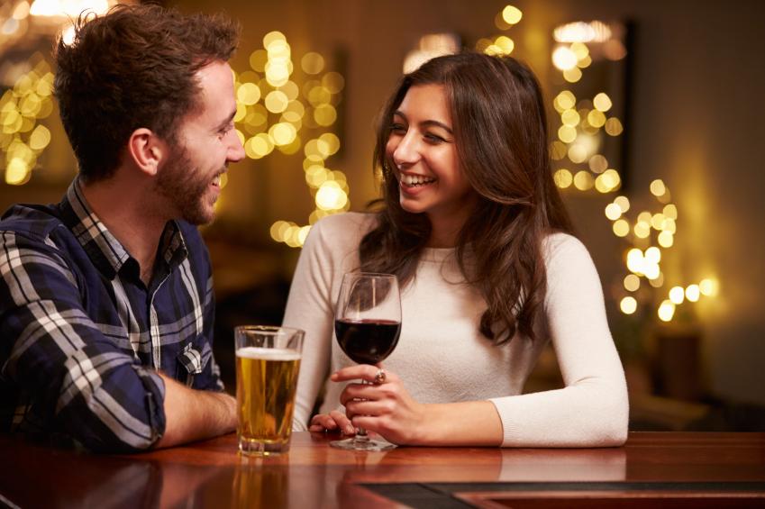 初デートの時間帯は昼、夜どっちがいい?成功させる秘訣を知ろう!